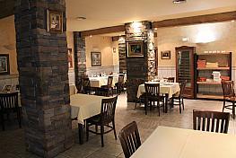 Salón - Restaurante en alquiler en calle Montecarlo, Sur-Este en Móstoles - 330047196