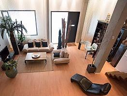 8 pisos de particulares en alquiler en sevilla yaencontre for Pisos en alquiler en sevilla capital particulares