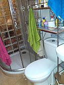 bano-estudio-en-venta-en-tallers-el-raval-en-barcelona-143723253