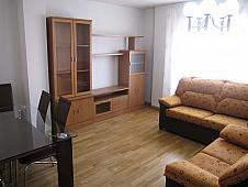 salon-piso-en-venta-en-tarrasa-usera-en-madrid-203541393