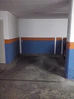 Garaje - Parking en alquiler en calle General Riera, Cas Capiscol en Palma de Mallorca - 336247917
