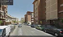 Garaje - Garaje en alquiler en calle Cid Campeador, Linares - 337165086