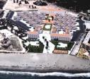 Vistas - Apartamento en alquiler en calle Ciudad de Tarragona, Vera - 32990389