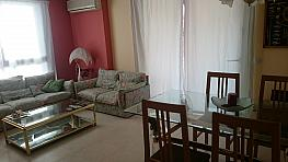 Salón - Piso en venta en calle Mestra Numancia, Sant Antoni de Calonge - 379789913