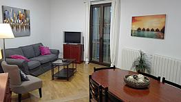 11 pisos de particulares en alquiler en sabadell y - Alquiler de pisos en sabadell baratos ...
