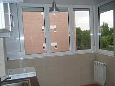 piso-en-alquiler-en-encomienda-de-palacios-marroquina-en-madrid