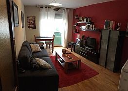 Salón - Apartamento en alquiler en calle Tizona, La Sal en León - 341603083