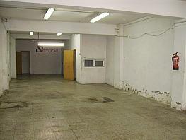 Vistas - Local en alquiler en calle Mauberme, Ca n¸oriach en Sabadell - 359483879