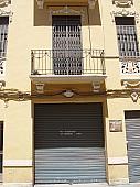 fachada-bajo-en-venta-en-vicente-lleo-russafa-en-valencia-194606652
