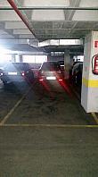 Garaje - Garaje en alquiler en calle Ginzo de Limia, Pilar en Madrid - 363027311