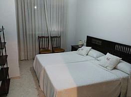 Dormitorio - Piso en alquiler en calle Argentina, Cáceres - 364616539