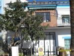Cases Villanueva de la Vera