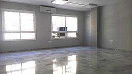 Detalles - Oficina en alquiler en calle Cuarteles, Perchel Sur-Plaza de Toros Vieja en Málaga - 371238939
