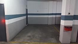 Garaje - Garaje en alquiler en calle Aeropuerto, Poniente Norte en Córdoba - 374160137