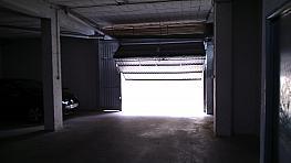 Vistas - Parking en alquiler en calle Avenir, Valls - 374160285