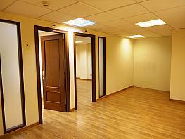 Detalles - Oficina en alquiler en calle Torreiro, Ciudad Vieja en Coruña (A) - 374814700