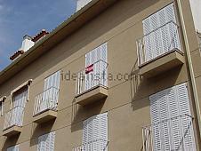 Pisos en alquiler Aranjuez, Centro
