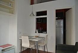 10 pisos de particulares en alquiler en barcelona y for Pisos barcelona particulares