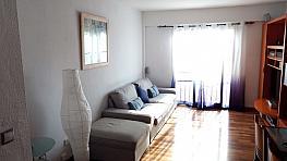 piso en venta en calle rei marti, polígon de llevant en palma de mallorca