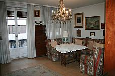 salon-piso-en-venta-en-fernando-el-catolico-arguelles-en-madrid-174486007