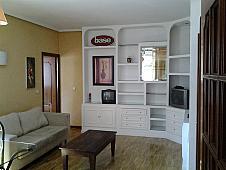 Apartamentos en alquiler Madrid, Chamberí