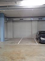Garaje - Garaje en alquiler en calle Covadonga, Covadonga en Sabadell - 289187772
