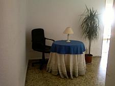 Apartamentos en alquiler Almería, Oliveros