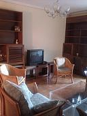 salon-piso-en-alquiler-en-virgen-de-aranzazu-fuencarral-el-pardo-en-madrid-181209514