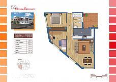 plano-piso-en-alquiler-en-mosen-jose-bosqued-oliver-en-zaragoza-220173193