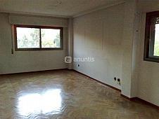 piso-en-alquiler-en-francisco-vivancos-prosperidad-en-madrid