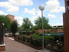 Pisos en alquiler Alcalá de Henares, Chorillo-Garena