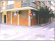 Almacenes en alquiler Barcelona, La Sagrera