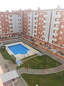 piscina-piso-en-alquiler-en-eugenio-lucas-salvador-allende-parque-goya-en-zaragoza-138402676