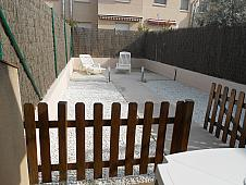 Casas en alquiler Banyeres del Penedès