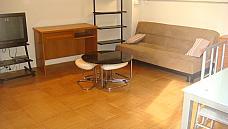 salon-estudio-en-alquiler-en-matematico-marzal-arrancapins-en-valencia-164142766