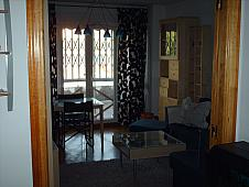 flat-for-rent-in-doctor-cirajas-pueblo-nuevo-in-madrid