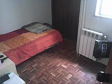 dormitorio-piso-en-alquiler-en-vicente-caballero-madrid-196170517