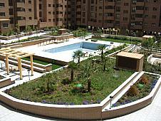 piso-en-alquiler-en-cocherón-de-la-villa-villa-de-vallecas-en-madrid