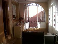 Casas en alquiler Narejos, Los
