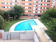 Piso en venta en Baltasar D 039;espanya, Barri Centre en Sant Joan Despí