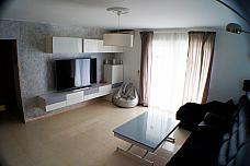 Comedor - Apartamento en venta en calle Prat de Ponç, Pineda, La - 181333003