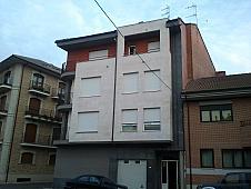 Pisos en alquiler Valencia de Don Juan