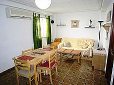 salon-piso-en-alquiler-en-de-l-arquebisbe-company-la-carrasca-en-valencia-213281944