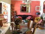Casas en alquiler Torremolinos, Bajondillo