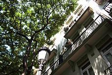 fachada-piso-en-alquiler-en-conde-de-altea-gran-via-en-valencia-182625785