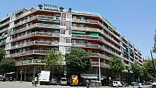 flat-for-sale-in-valencia-la-sagrada-familia-in-barcelona-200264413