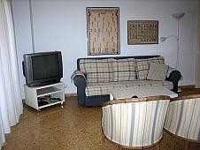 salon-apartamento-en-alquiler-en-eduardo-bosca-algiros-en-valencia-156101881