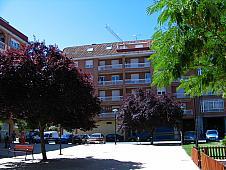 Wohnung Bañeza (La)