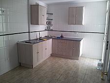 cocina-piso-en-venta-en-cesar-manrique-tamaraceite-139290108