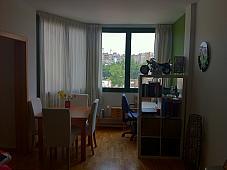 appartamentino-en-affitto-en-equador-les-corts-en-barcelona